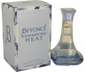Beyonce Shimmering Heat Perfume, de Beyonce · Perfume de Mujer