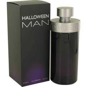 Halloween Man Beware Of Yourself Cologne, de Jesus Del Pozo · Perfume de Hombre