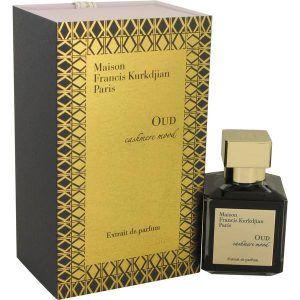 Oud Cashmere Mood Perfume, de Maison Francis Kurkdjian · Perfume de Mujer