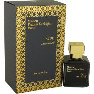 Oud Satin Mood Perfume, de Maison Francis Kurkdjian · Perfume de Mujer