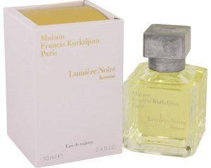 Lumiere Noire Homme Cologne, de Maison Francis Kurkdjian · Perfume de Hombre