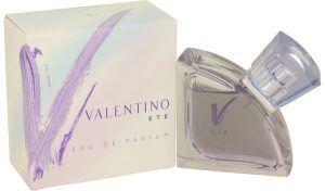 Valentino V Ete Perfume, de Valentino · Perfume de Mujer