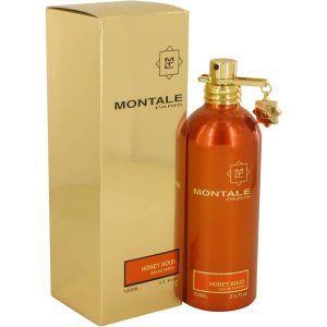 Montale Honey Aoud Perfume, de Montale · Perfume de Mujer