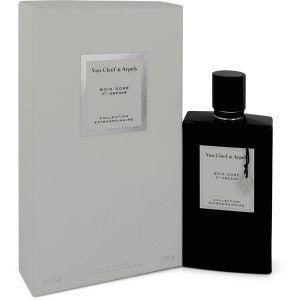 Bois Dore Perfume, de Van Cleef & Arpels · Perfume de Mujer