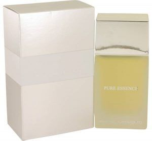 Pure Essence Cologne, de Pascal Morabito · Perfume de Hombre