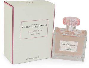 Perle Precieuse Perfume, de Pascal Morabito · Perfume de Mujer