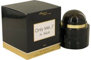Only Me Black Cologne, de Yves De Sistelle · Perfume de Hombre