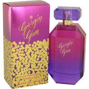Giorgio Glam Perfume, de Giorgio Beverly Hills · Perfume de Mujer