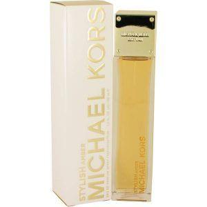 Michael Kors Stylish Amber Perfume, de Michael Kors · Perfume de Mujer