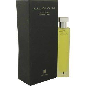 Illuminum Phool Perfume, de Illuminum · Perfume de Mujer