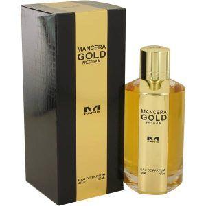 Mancera Gold Prestigium Perfume, de Mancera · Perfume de Mujer