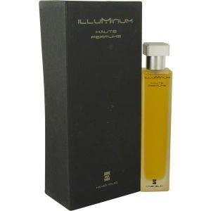 Illuminum Hindi Oud Perfume, de Illuminum · Perfume de Mujer