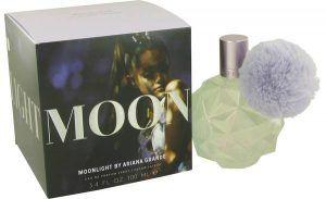 Ariana Grande Moonlight Perfume, de Ariana Grande · Perfume de Mujer
