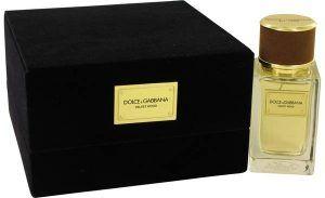 Dolce & Gabbana Velvet Wood Cologne, de Dolce & Gabbana · Perfume de Hombre
