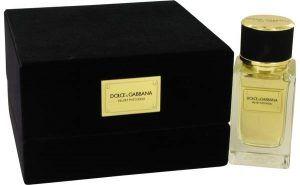 Dolce & Gabbana Velvet Patchouli Cologne, de Dolce & Gabbana · Perfume de Hombre