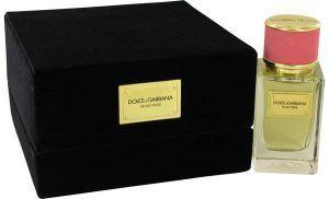 Dolce & Gabbana Velvet Rose Perfume, de Dolce & Gabbana · Perfume de Mujer