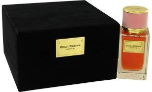 Dolce & Gabbana Velvet Love Perfume, de Dolce & Gabbana · Perfume de Mujer