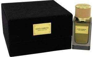 Dolce & Gabbana Velvet Tender Oud Perfume, de Dolce & Gabbana · Perfume de Mujer