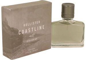 Hollister Coastline Cologne, de Hollister · Perfume de Hombre