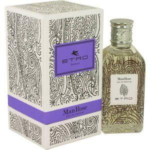 Etro Manrose Cologne, de Etro · Perfume de Hombre