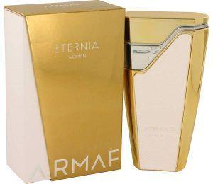 Armaf Eternia Perfume, de Armaf · Perfume de Mujer
