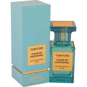 Tom Ford Fleur De Portofino Perfume, de Tom Ford · Perfume de Mujer