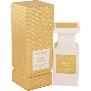Tom Ford Soleil Blanc Perfume, de Tom Ford · Perfume de Mujer