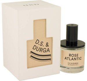 Rose Atlantic Perfume, de D.S. & Durga · Perfume de Mujer