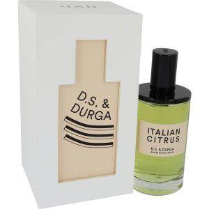 Italian Citrus Cologne, de D.S. & Durga · Perfume de Hombre