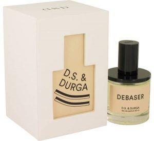 Debaser Perfume, de D.S. & Durga · Perfume de Mujer