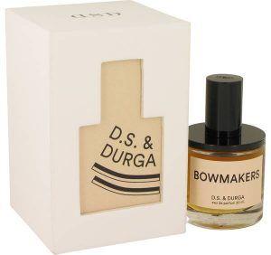Bowmakers Perfume, de D.S. & Durga · Perfume de Mujer