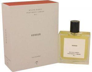 Verger Perfume, de Miller Harris · Perfume de Mujer