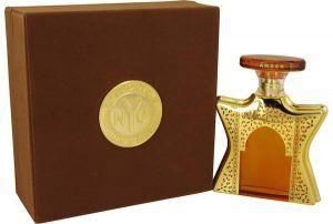 Bond No. 9 Dubai Amber Cologne, de Bond No. 9 · Perfume de Hombre