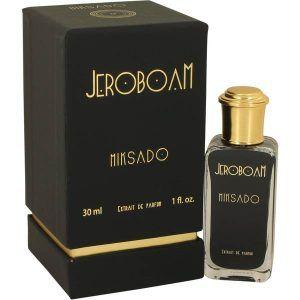 Jeroboam Miksado Perfume, de Jeroboam · Perfume de Mujer