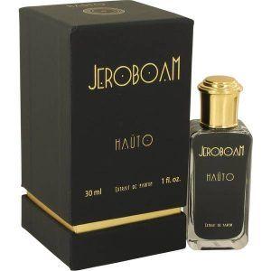 Jeroboam Hauto Perfume, de Jeroboam · Perfume de Mujer
