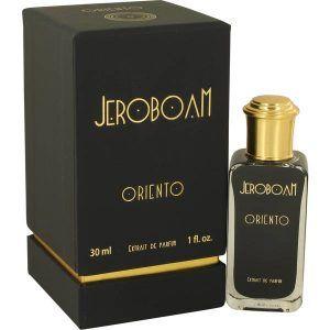 Jeroboam Oriento Perfume, de Jeroboam · Perfume de Mujer