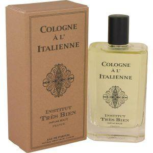 Cologne A L'italienne Perfume, de Institut Tres Bien · Perfume de Mujer