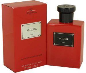 Slider Paris Bleu Cologne, de Paris Bleu · Perfume de Hombre
