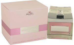 Mondaine Blooming Rose Perfume, de Paris Bleu · Perfume de Mujer