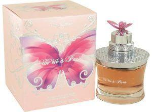 Un Ete A Paris Perfume, de Remy Latour · Perfume de Mujer