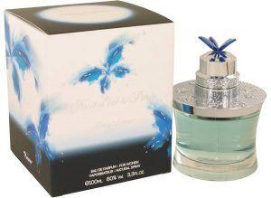 Nuit D'ete A Paris Perfume, de Remy Latour · Perfume de Mujer