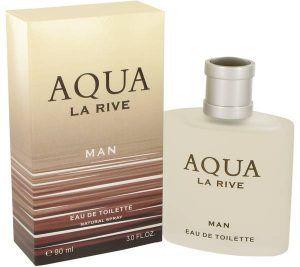 La Rive Aqua Cologne, de La Rive · Perfume de Hombre
