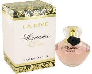 La Rive Madame Love Perfume, de La Rive · Perfume de Mujer