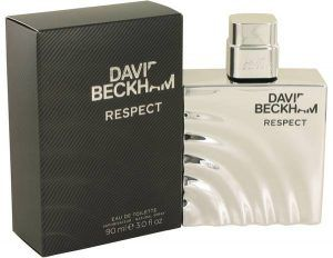 David Beckham Respect Cologne, de David Beckham · Perfume de Hombre
