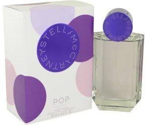 Stella Pop Bluebell Perfume, de Stella McCartney · Perfume de Mujer