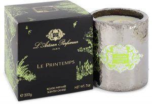 Le Printemps Perfume, de L'artisan Parfumeur · Perfume de Mujer
