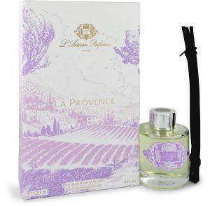 La Provence Home Diffuser Perfume, de L'artisan Parfumeur · Perfume de Mujer