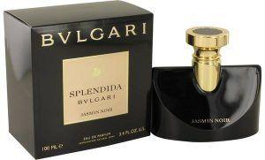 Bvlgari Splendida Jasmin Noir Perfume, de Bvlgari · Perfume de Mujer