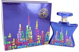 Bond No. 9 New York Nights Perfume, de Bond No. 9 · Perfume de Mujer