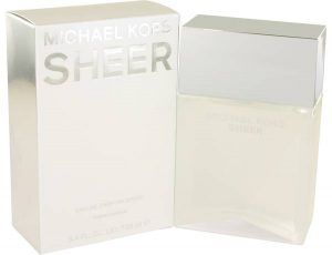 Michael Kors Sheer Perfume, de Michael Kors · Perfume de Mujer